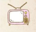 旧宫电视机移机维修