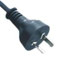 插头插座GS认证需要多少费用