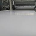 泸州供应 耐磨PVC广告板有哪些优势?