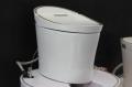 享受生活的舒适与美好,一款合适的陶恩莎浴缸能满足你的需求!