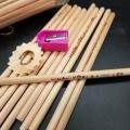 环保铅笔A凉州环保铅笔A环保铅笔生产厂家直营A环保铅笔价格