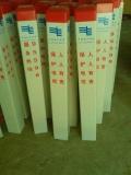 PVC玻璃钢标志桩厂家