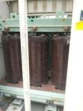 宿迁市二手变压器回收静电除尘变压器回收