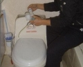 太原五一广场上门维修马桶配件漏水更换马桶盖