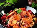 麻辣香锅培训安阳哪里可以学小吃技术