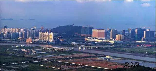 深圳设置拥有限合伙企业该当具拥有什么环境拥有哪些