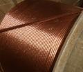 北京供应镀铜钢绞线生产厂家