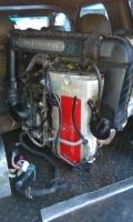 供应捷豹XJ8发动机总成进口发动机拆车件