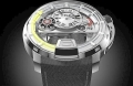 成都回收万国手表多少钱 重庆实体店回收积家手表