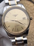 北京手表回收店哪里回收二手表