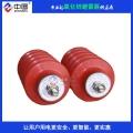 中汇HY5W-42氧化锌避雷器 好质量