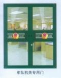 安装不锈钢钢化玻璃门 通州区安装玻璃门自动门
