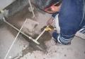 太原高压清洗管道太原抽粪清理化粪池