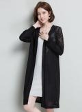 佳简衬橱品牌女装 引领2019的市场潮流