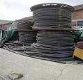 无中间商回收70电缆回收公司