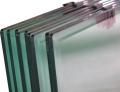 国展更换阳台玻璃 安装钢化玻璃 桌面定做