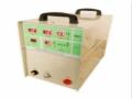精密修补电焊机产品细节图