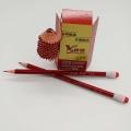 木质铅笔A平潭木质铅笔A木质铅笔直接制作商家批发