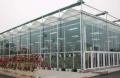 太阳宫安装中空玻璃窗户玻璃更换价格