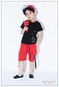 童装加盟排行,来自星星的宝贝童装品质优良