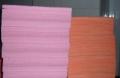 重庆大卷不沾油抹布 椰壳纤维抹布 粉色抹布