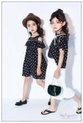 童装品牌大全,广州九度服饰有限公司加盟品质高档