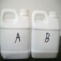 福建主营聚氨酯封孔剂 YFS型了解一下