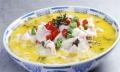 酸菜鱼的做法郑州酸菜鱼加盟金汤酸菜鱼加盟