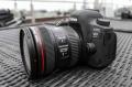 步行街相机回收岳阳佳能5d系列相机回收抵押