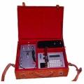 苏州瓦斯抽放管道气体参数测定仪WBCB型的使用方法
