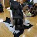太原按摩椅_跑步机品牌专卖店153健身器材城_聚荣网