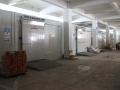冷库机组回收 冷库设备回收、冷库承建 冷库安装 二