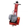 环氧地坪研磨机 水泥地面研磨机 混凝土磨平机