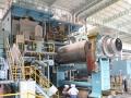 苏州二手轧机,冷热轧钢设备,轧机流水线回收