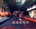 上海轧钢厂回收长期二手轧钢厂设备回收二手轧钢厂回收