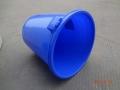 广东乔丰塑料胶桶食品桶大白桶生产厂家