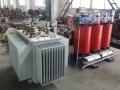 长治工程电线回收多少钱一米
