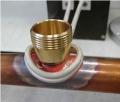 硬质合金刀具焊接