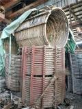 带皮铝线废品回收公司 实时访问