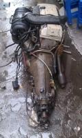 供应捷豹XF发动机总成进口发动机拆车件
