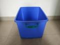 云浮塑料螃蟹养殖水箱供应商