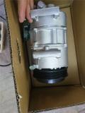 奔驰CLA200CLA220CLA260空调泵冷气泵