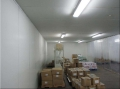 余姚专业回收氨制冷设备,余姚专业回收大型冷库,余姚专