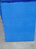 云南昆明塑料托盘,昆明乔丰塑胶卡板