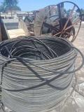 太原旧电缆回收多少钱