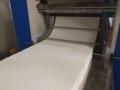 供应抽纸机小型加工厂该选择多大的场地