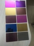 彩色不锈钢板,304不锈钢彩色装饰板生产厂家