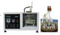 热稳定性试验机,热稳定试验,线缆检测设备