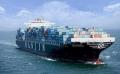 牡丹江到泉州海运代理公司