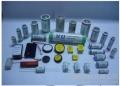 干电池三个指标.需要做什么认证?